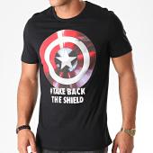 /achat-t-shirts/captain-america-tee-shirt-meamercts043-noir-195880.html
