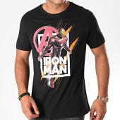 /achat-t-shirts/avengers-tee-shirt-avengers-end-game-iron-man-noir-195883.html
