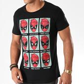 /achat-t-shirts/deadpool-tee-shirt-deadpool-tacos-heads-noir-195893.html