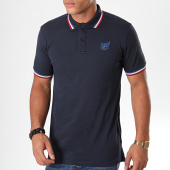 /achat-polos-manches-courtes/petrol-industries-polo-manches-courtes-901-bleu-marine-fonce-195925.html