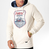 /achat-sweats-capuche/petrol-industries-sweat-capuche-010-gris-clair-chine-195926.html
