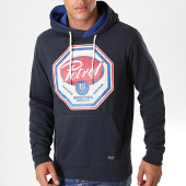 /achat-sweats-capuche/petrol-industries-sweat-capuche-012-bleu-fonce-195927.html