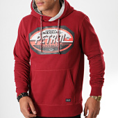 /achat-sweats-capuche/petrol-industries-sweat-capuche-300-bordeaux-195928.html