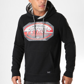 /achat-sweats-capuche/petrol-industries-sweat-capuche-300-noir-195929.html