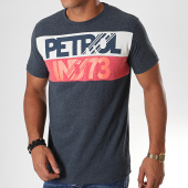 /achat-t-shirts/petrol-industries-tee-shirt-609-bleu-chine-195940.html