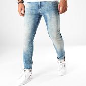 /achat-jeans/petrol-industries-jean-slim-seaham-bleu-denim-195943.html