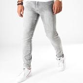 /achat-jeans/petrol-industries-jean-slim-seaham-gris-195944.html