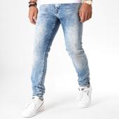 /achat-jeans/petrol-industries-jean-slim-seaham-bleu-denim-195945.html