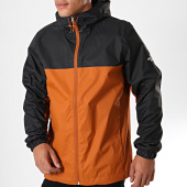 /achat-coupe-vent/the-north-face-coupe-vent-mountain-q-cr3q-noir-camel-195907.html