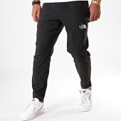 /achat-pantalons-joggings/the-north-face-pantalon-jogging-pullon-3xxw-noir-195908.html