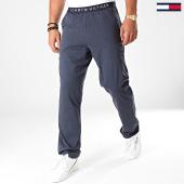 /achat-pantalons-joggings/tommy-hilfiger-pantalon-jogging-jersey-1186-bleu-marine-195955.html