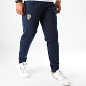 /achat-pantalons-joggings/adidas-pantalon-jogging-arsenal-icons-eh5626-bleu-marine-jaune-196046.html