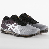 /achat-baskets-basses/asics-baskets-gel-quantum-infinity-1021a056-sheet-rock-black-196038.html