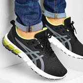 /achat-baskets-basses/asics-baskets-gel-quantum-90-1021a309-performance-black-carrier-grey-196039.html