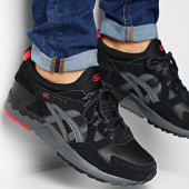 /achat-baskets-basses/asics-baskets-gel-lyte-v-1191a310-black-carrier-grey-196040.html