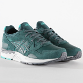 /achat-baskets-basses/asics-baskets-gel-lyte-v-1191a310-dark-neptune-196041.html