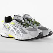 /achat-baskets-basses/asics-baskets-gel-venture-6-sps-1021a262-sheet-rock-glacier-grey-196050.html