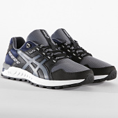 /achat-baskets-basses/asics-baskets-gel-cytrek-1021a221-metropolis-196051.html