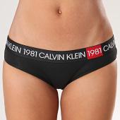 /achat-strings-culottes/calvin-klein-culotte-femme-bikini-1981-qf5449e-noir-195965.html