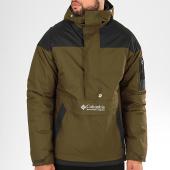 /achat-vestes/columbia-veste-outdoor-challenger-1698431-marron-noir-196062.html