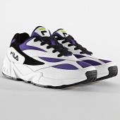 /achat-baskets-basses/fila-baskets-v94m-low-1010255-white-tillsandsia-purple-196066.html