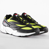 /achat-baskets-basses/fila-baskets-v94m-venom-low-1010255-black-acid-lime-196067.html