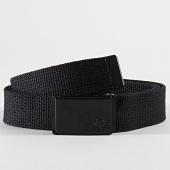 /achat-ceintures/fred-perry-ceinture-bt7443-noir-195988.html