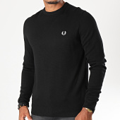 /achat-pulls/fred-perry-pull-classic-merino-k7601-noir-195991.html