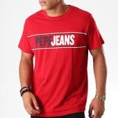 /achat-t-shirts/pepe-jeans-tee-shirt-kelian-rouge-196053.html