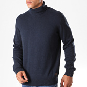 /achat-pulls/pepe-jeans-pull-col-roule-dom-bleu-marine-196056.html