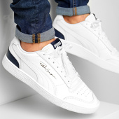 /achat-baskets-basses/puma-baskets-ralph-sampson-low-370846-puma-white-peacoat-195967.html