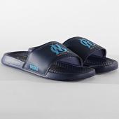 /achat-claquettes-sandales/puma-claquettes-popcat-om-367799-peacoat-bleu-azur-196009.html