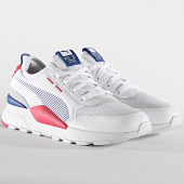 /achat-baskets-basses/puma-baskets-rs-0-core-369601-puma-white-web-nrgy-rose-196012.html