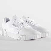 https://www.laboutiqueofficielle.com/achat-baskets-basses/puma-baskets-femme-cali-patent-370139-puma-white-196014.html