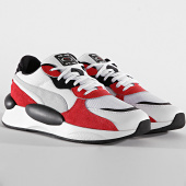 /achat-baskets-basses/puma-baskets-rs-98-space-370230-puma-white-high-risk-red-196015.html