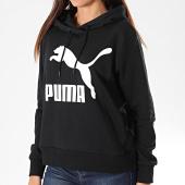/achat-sweats-capuche/puma-sweat-capuche-femme-classic-logo-595201-noir-196024.html