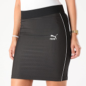 /achat-jupes/puma-jupe-femme-classic-rib-595207-noir-196025.html