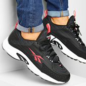 /achat-baskets-basses/reebok-baskets-dmx-series-2200-dv9718-black-prime-red-white-196060.html