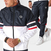 /achat-ensembles-survetement/sergio-tacchini-ensemble-de-survetement-dozier-38330-bleu-marine-blanc-rouge-196022.html