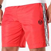 /achat-shorts-jogging/sergio-tacchini-short-jogging-a-bandes-desil-38699-rouge-blanc-bleu-marine-196028.html