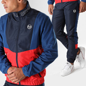 /achat-ensembles-survetement/sergio-tacchini-ensemble-de-survetement-a-bandes-dumont-38286-bleu-marine-rouge-blanc-196031.html