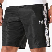 /achat-shorts-jogging/sergio-tacchini-short-jogging-a-bandes-desil-38699-noir-blanc-bleu-marine-196036.html