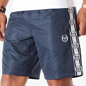 /achat-shorts-jogging/sergio-tacchini-short-jogging-a-bandes-desil-38699-bleu-marine-blanc-196037.html
