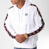 /achat-vestes/sergio-tacchini-veste-col-zippe-capuche-a-bandes-dangel-38700-blanc-bleu-marine-rouge-196048.html