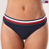 /achat-strings-culottes/tommy-hilfiger-string-femme-0513-bleu-marine-195969.html