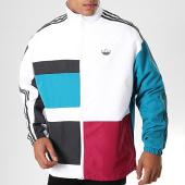 /achat-vestes/adidas-veste-zippee-a-bandes-asymm-ed6242-blanc-noir-bleu-turquoise-bordeaux-196128.html