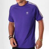 /achat-t-shirts/adidas-tee-shirt-3-stripes-ej9685-violet-196131.html