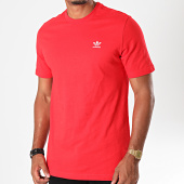 /achat-t-shirts/adidas-tee-shirt-essential-fn2841-rouge-blanc-196236.html