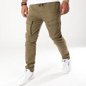 /achat-pantalons-cargo/american-people-pantalon-cargo-pierre-vert-kaki-196160.html