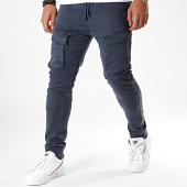 /achat-pantalons-cargo/american-people-pantalon-cargo-pierre-bleu-marine-196161.html